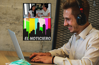 Producto-curso-online-Microtalleres-Bubbling-Mind-350x230